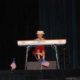 2012 StarSpangled Vaudeville Show - 2012-06-29%2B13.11.42.jpg