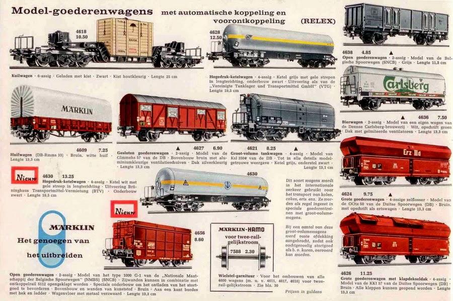 Marklin catalogus 1967-1968a.jpg