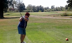 1608094 Aug 23 Barb On A Par 3