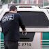 NOVE ESTADOS: Polícias fazem operação de combate a crimes digitais