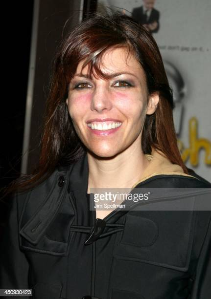 Juliet Hartford Net Worth, Income, Salary, Earnings, Biography, How much money make?