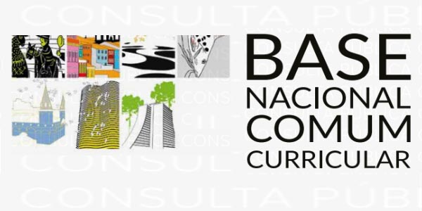 ABPEducom: é urgente participar da consulta sobre a Base Curricular Comum