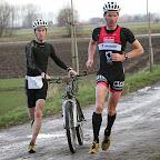 20140111 Run & Bike Watervliet LDSL6470.JPG