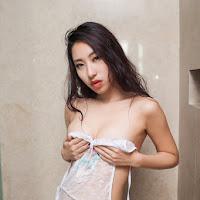 [XiuRen] 2014.01.30 NO.0094 不性感女人Annie 0047.jpg