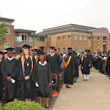 Graduation 2011 - DSC_0119.JPG