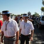 CaminandoalRocio2011_326.JPG