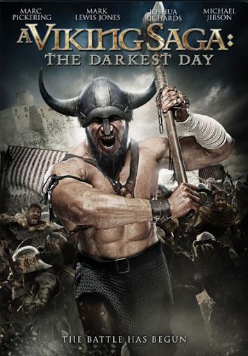 Huyền Thoại Vikings: Ngày Đen Tối ...