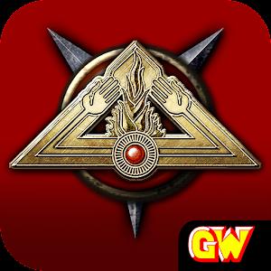 Talisman: Prologue APK Cracked Download