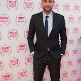 OIC - ENTSIMAGES.COM - Matt Johnson at the Tesco Mum Of The Year Awards in London 1st March 2015  Photo Mobis Photos/OIC 0203 174 1069
