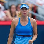 Maria Sharapova - Rogers Cup 2014 - DSC_8936.jpg