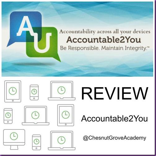 Accountable2You Reivew