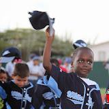 Apertura di wega nan di baseball little league - IMG_1169.JPG