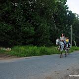 2013-07-31 - DSC_0307-001.JPG