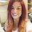 Jessica Umbleby's profile photo