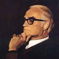Matthew Hall's avatar