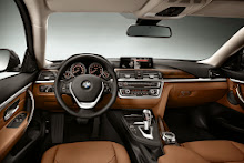 2014-BMW-4-Series-Coupe-CarscoopS129[2]