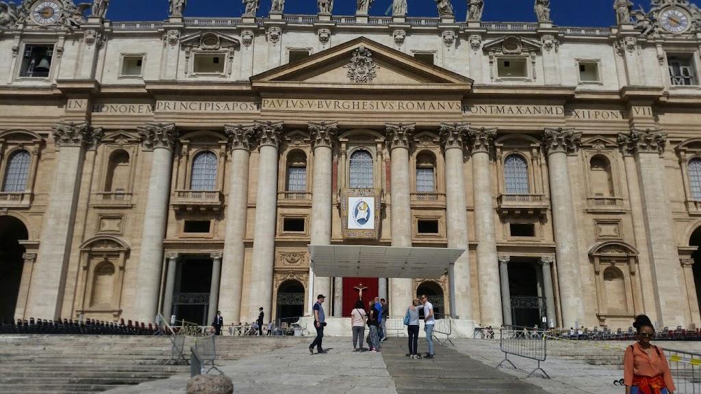 Msza św. przy grobie św. Jana Pawła II, 10 czerwca 2016 - IMG-20160610-WA0000.jpg