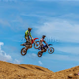 Moto Cross Grapefield by Klaber - Image_58.jpg