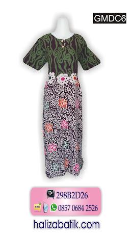grosir batik pekalongan, Baju Batik, Grosir Batik, Busana Batik Wanita