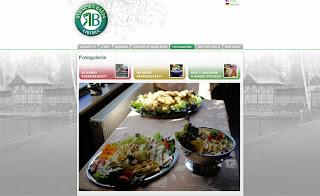petr_bima_web_webdesign_00339