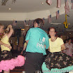 Showteam 2005-06-04 070.jpg