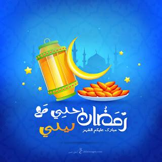 رمضان احلى مع ليلى