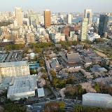 2014 Japan - Dag 3 - mike-P1050523-0059.JPG