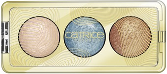 Catr_Pulse-of-Purism_Pure-Metal-Eye-Shadow_01_1478264218