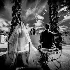 Wedding photographer Nicola Nesi (nesi). Photo of 31.07.2014