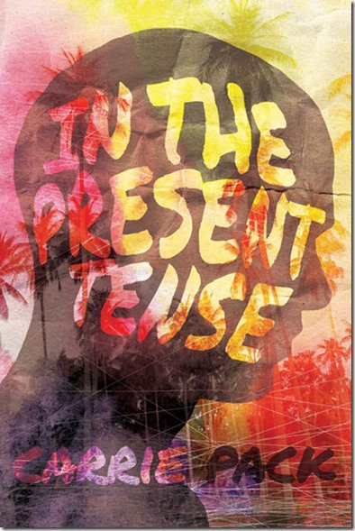 In the Present Tense 1600px (Smashwords, Amazon)