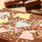 Csoki 128085.jpg