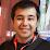 Jacobo Pedrosa's profile photo