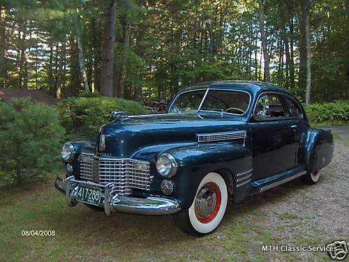 1941 Cadillac - 053e_12.jpg