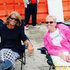 2017-05-06 Ocean Drive Beach Music Festival - MJ - IMG_6732.JPG