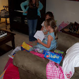 Corinas Birthday Party 2010 - 101_0769.JPG