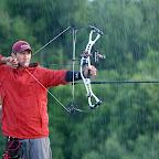 Shooting in the rain photo.jpg