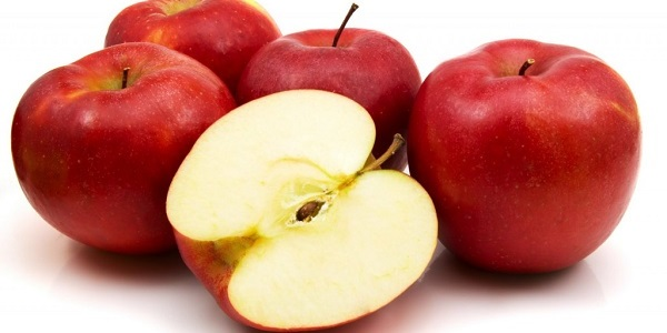 5 Kebaikan Epal Yang Ramai Tak Tahu.jpg