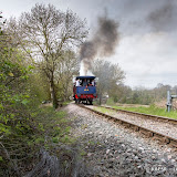 KESR Steam UP 2013-6.jpg