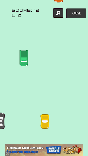 Super Street Racers  screenshots 3