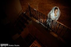 Foto 0141. Marcadores: 18/09/2010, Casamento Beatriz e Delmiro, Rio de Janeiro