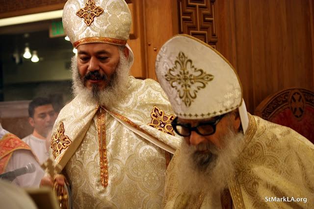 Feast of the Resurrection 2012 - IMG_6032.JPG