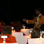 Concert 29 maart 2008 179.jpg