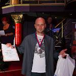 2013.10.26 Ettevõtete Sügismängud 2013 - Pokker ja pidu Venuses - AS20131026FSSM_190S.jpg