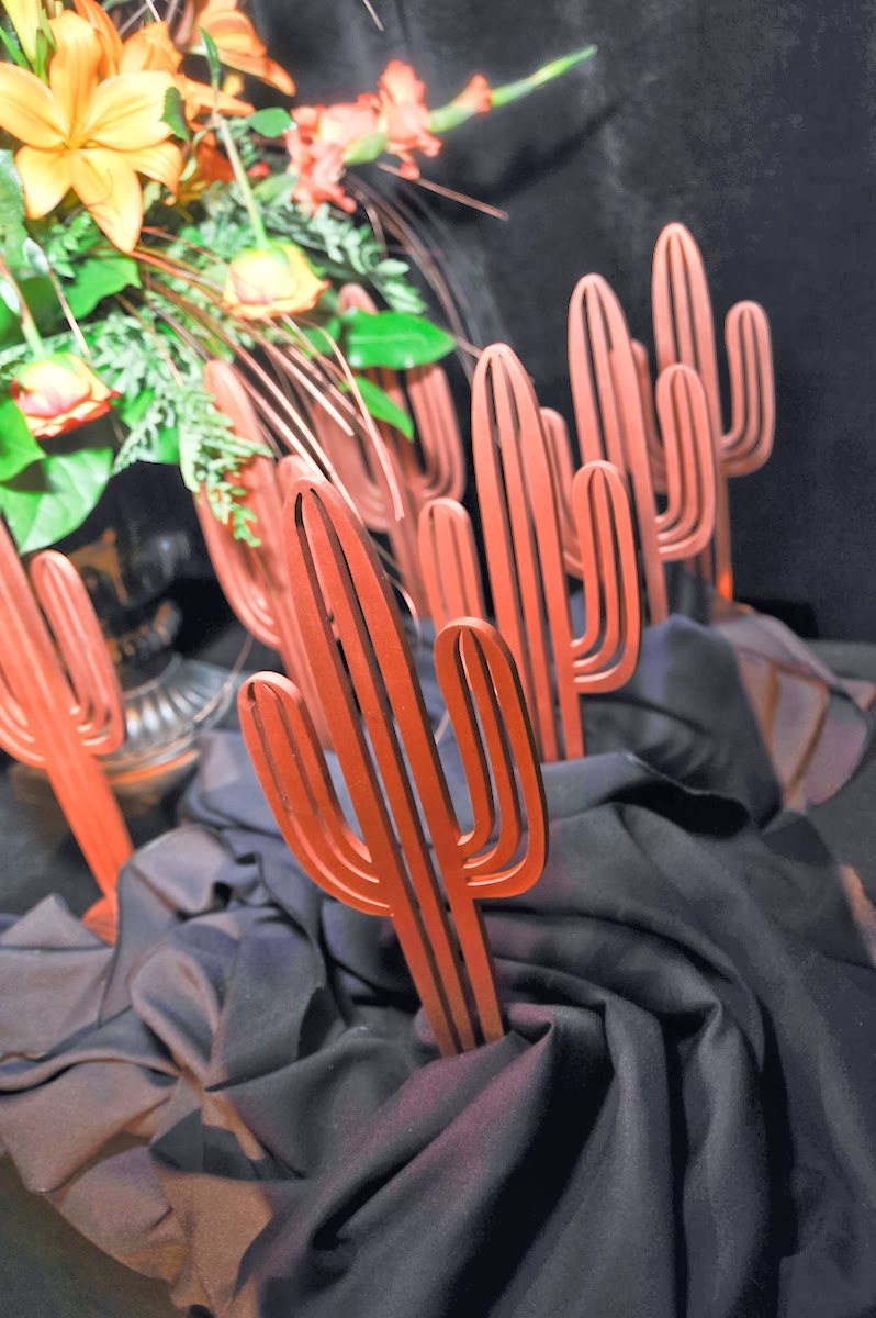 2012 Copper Cactus Awards - 121013-Chamber-CopperCactus-097.jpg