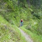 Tibet Trail jagdhof.bike (71).JPG
