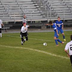 Boys Soccer Line Mountain vs. UDA (Rebecca Hoffman) - DSC_0148.JPG