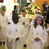 1st Communion May 9 2015 - IMG_1176.JPG
