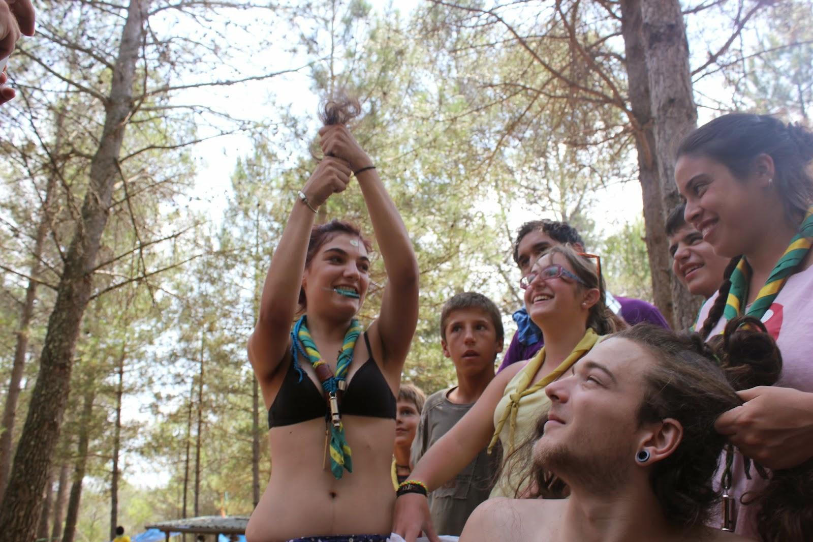 Campaments Estiu Cabanelles 2014 - IMG_0164.JPG