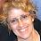 Sally Flint's profile photo