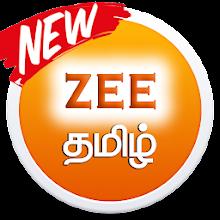 Download Zee Tamil Serials Amp Zee Tv Shows Free 2019 Apk
